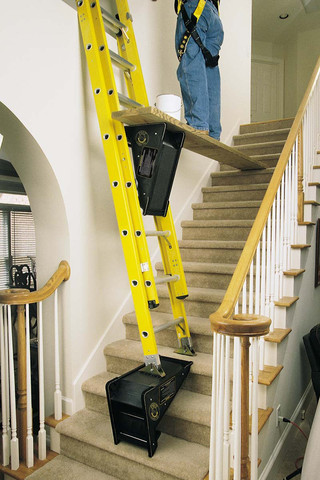 Pivit Ladder Tool At Pearson Distributing Ladder
